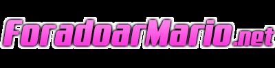 Foradoarmario