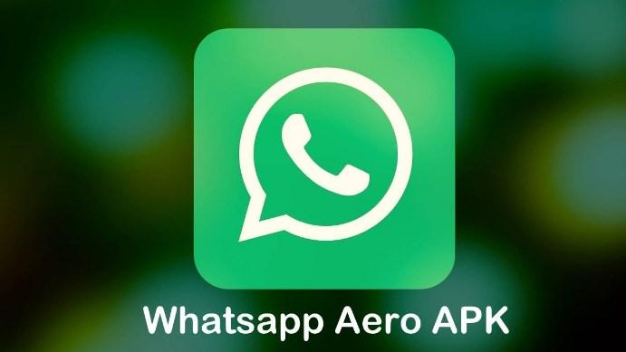 kelebihan whatsapp aero