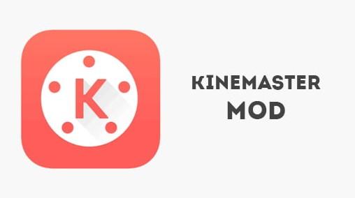 Kinemaster Pro1