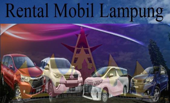 Rental Mobil Lampung2