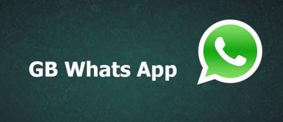 Kelebihan GB Whatsapp Versi Terbaru 2021